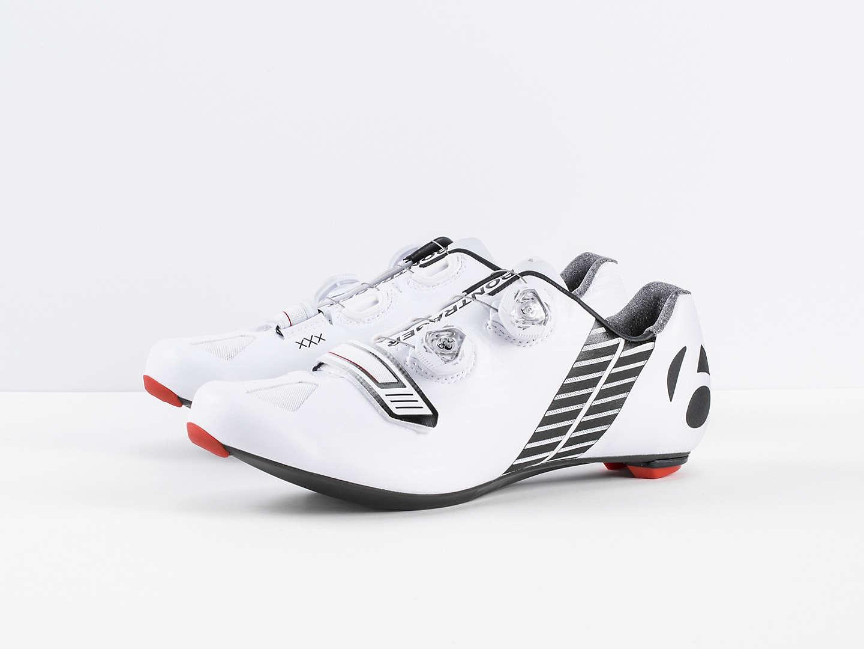 Bontrager XXX Road Shoes | Trek Race Shop