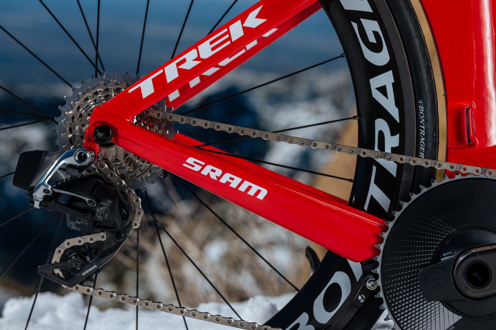 Trek Factory Racing triathlon readies for 2019  c89e506d1