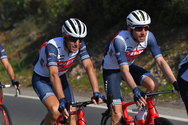 racing.trekbikes.com
